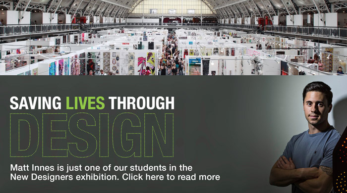 New-Designers-Exhibition